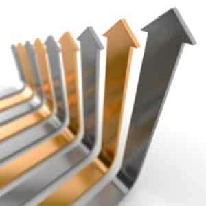 What is the Relationship of Next Generation Check Recognition to the Top Five Retail Banking Trends for 2013?