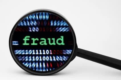 check fraud prevention