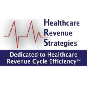 healthcare rcm