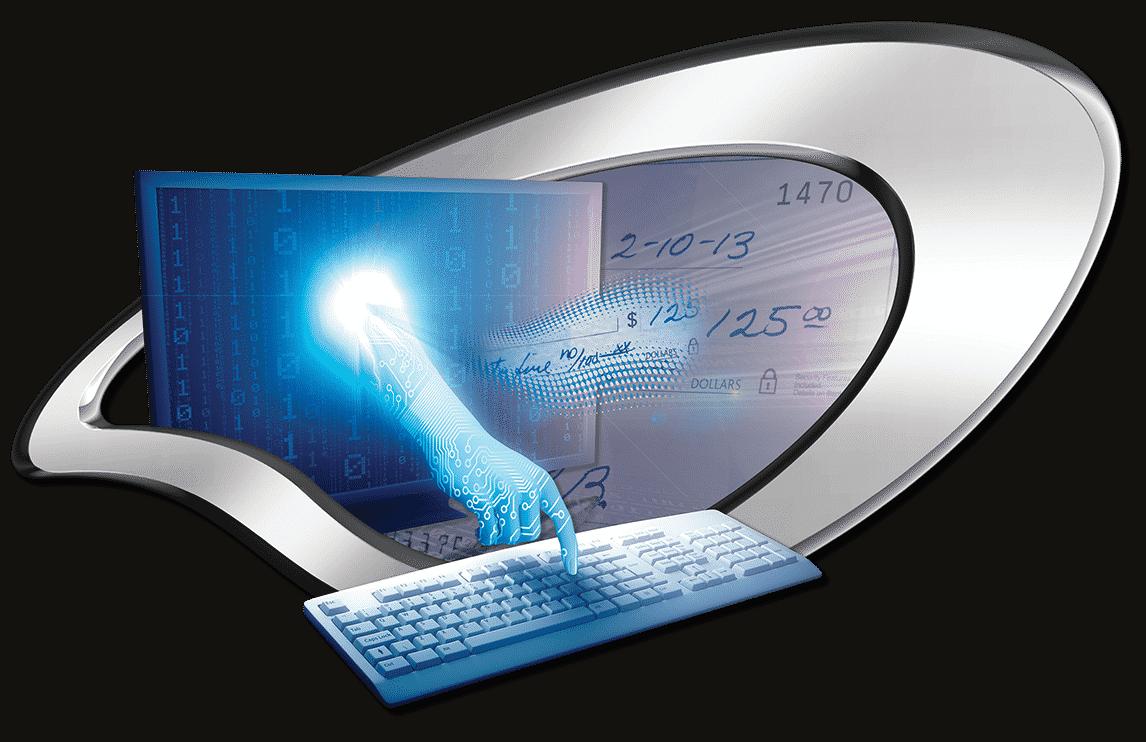 intelligent payment automation