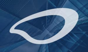 orbonians logo