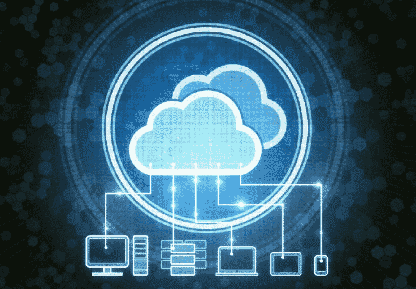 Pros_and_Cons_of_On-Premises__Cloud_Hosted_Healthcare_Apps