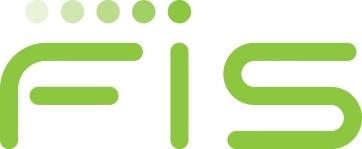New_FIS_Logo
