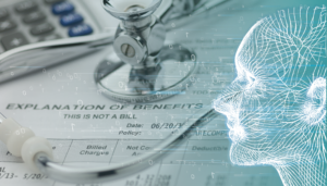 Check Processing & Healthcare Payments News | OrboGraph