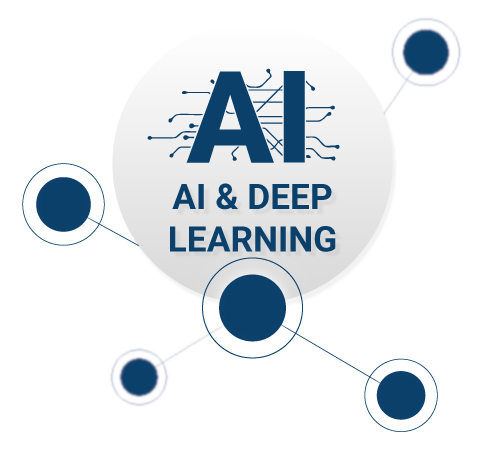 AI and Deep Learning_1x