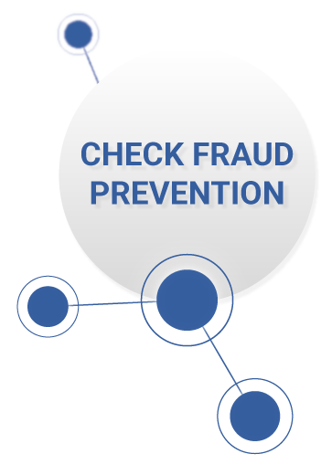 Check Fraud Prevention Node