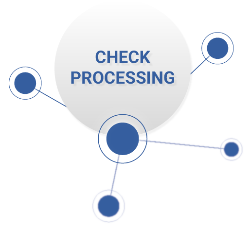 Check Processing_1x