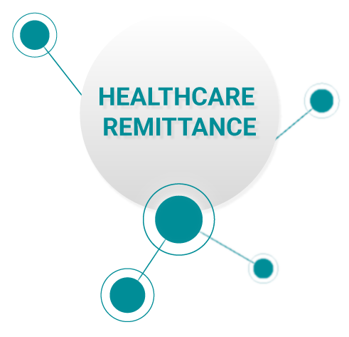 Healthcare Remittance_1x