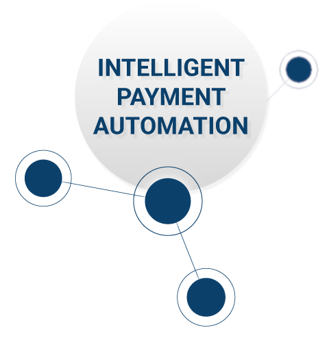Intelligent Payment Automation_1x