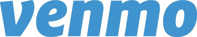 venmo_logo_blue-768x146