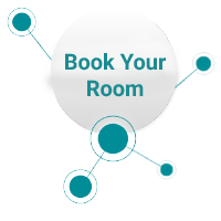 Book Your Room-01