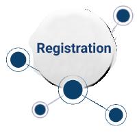 Registration-01