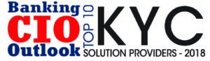 kyc_logo solution