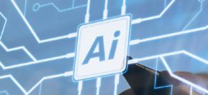 AI 260x120-01