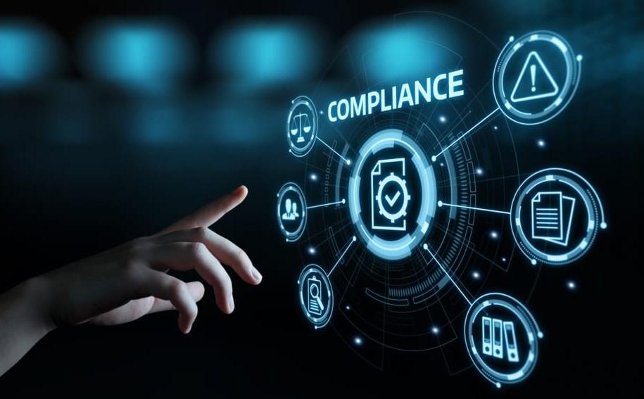 cognito-kyc-aml-compliance