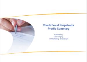 Fraud-Perp-WP-4