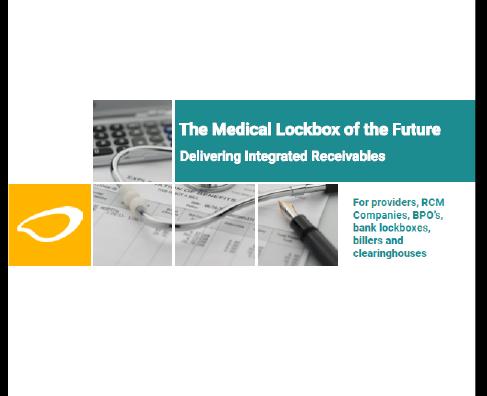 Lockbox Cover Page-copy