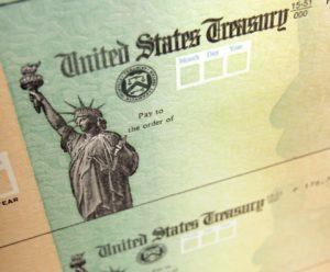 ad55c5db-8200-4a39-b278-2033ad15085d-XXX__tax-refund