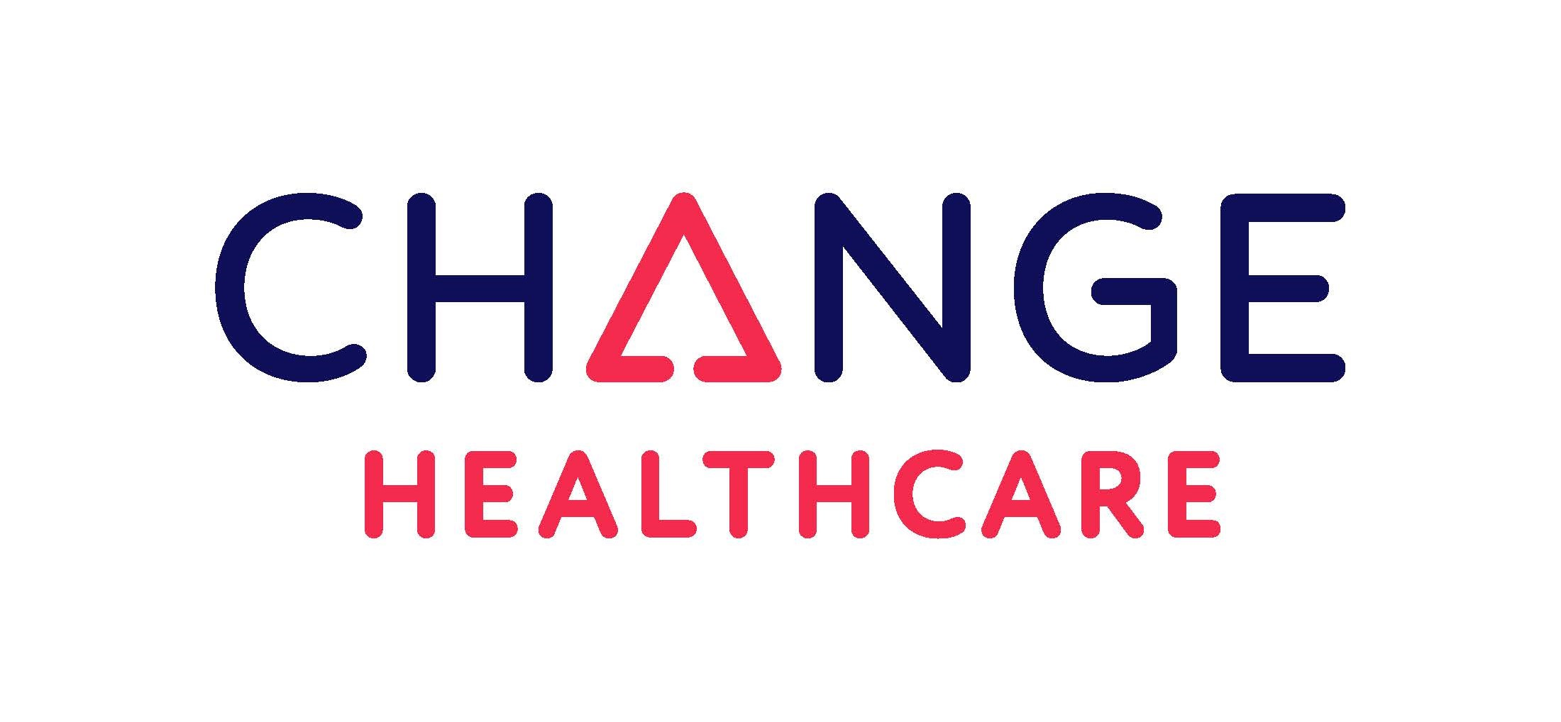 change logo2