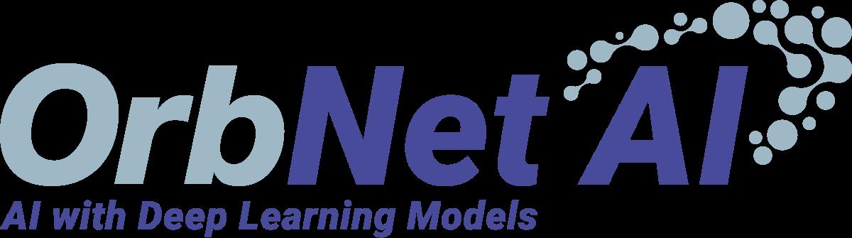 OrbNet-AI_AI Deep Learn_Tagline-1200