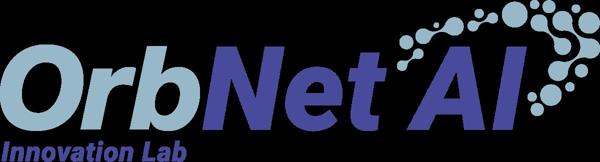OrbNet-AI_Innovation-Lab_Tagline-1200