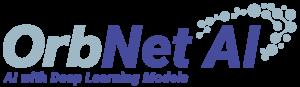 OrbnetAI Logo Hi Res-01
