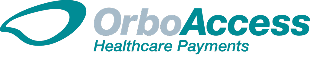 OrboAccess-Logo_Tagline-1027x190