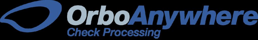 OrboAnywhere-Logo_Tagline-1200x190