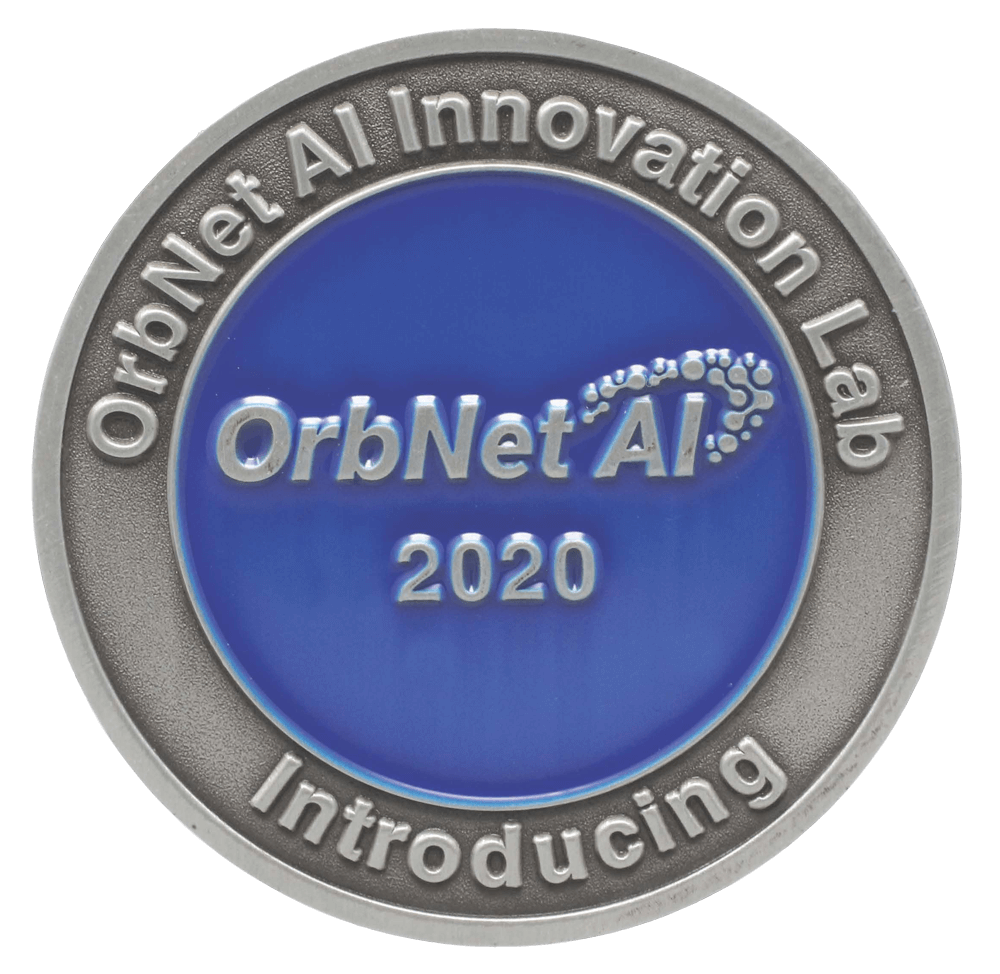 OrboGraph-25-Year-Coin_Back-1000px