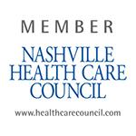NHCC-Member-Logo-solid-square