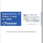 Check Fraud Survey Image-01