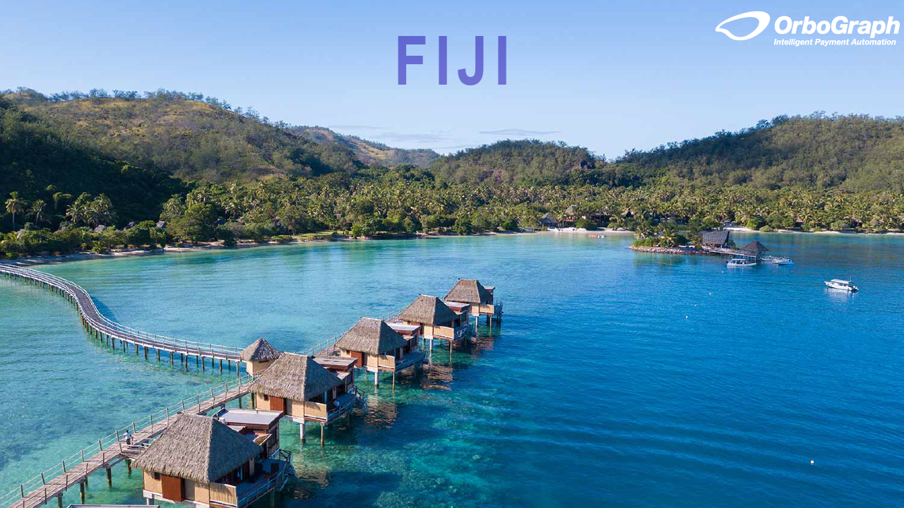 FIJI 2 - Zoom Background