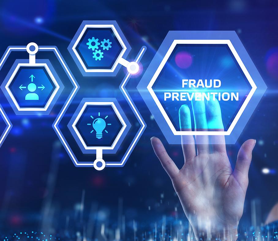 Fraud Detection Box