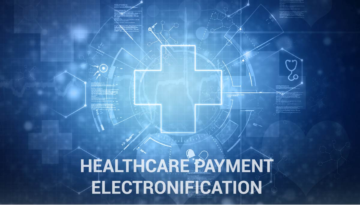 Healthcare Payments Electronification box V3-01