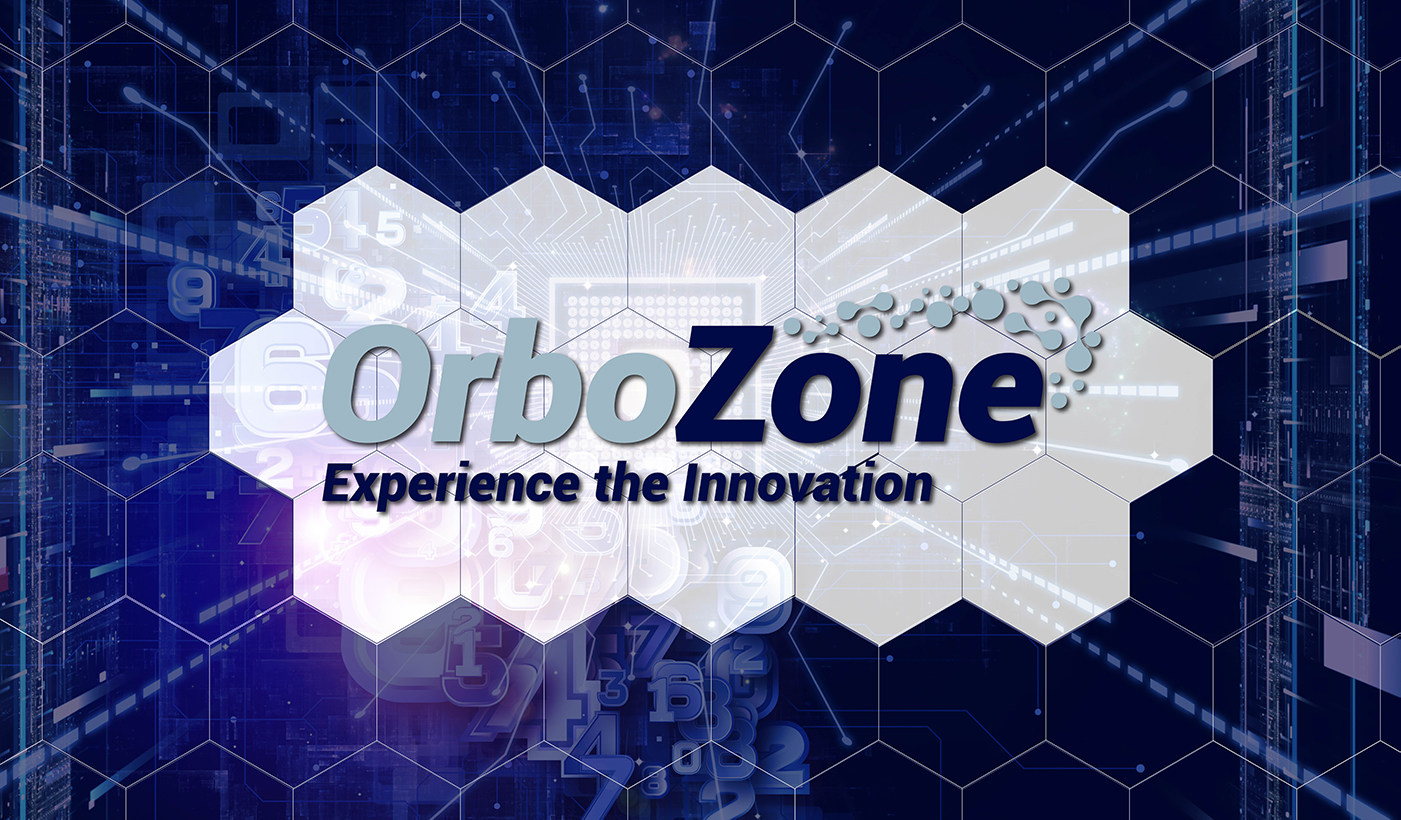 OrboZone - Main Image - Final [small]
