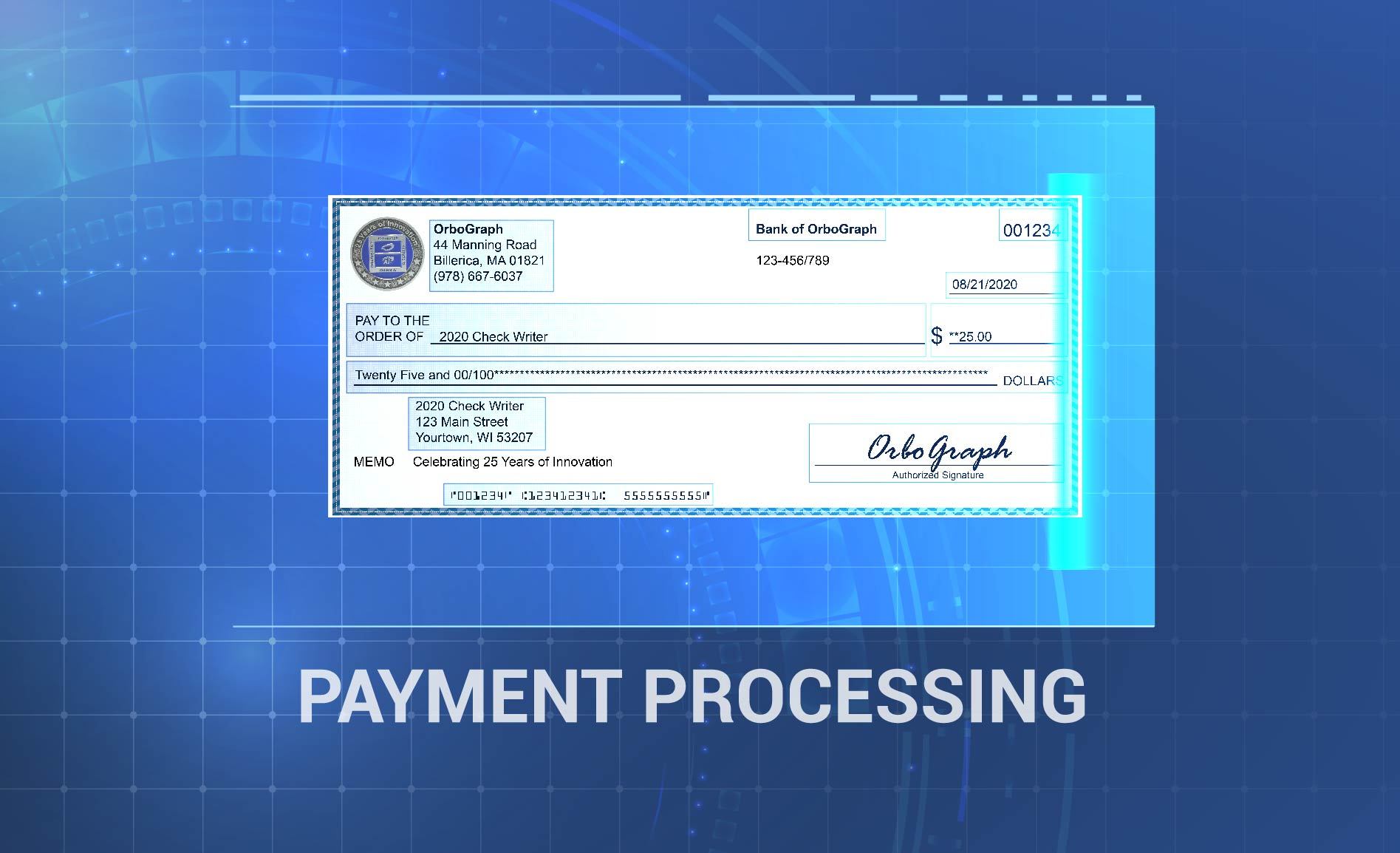Payment Processing Box-01