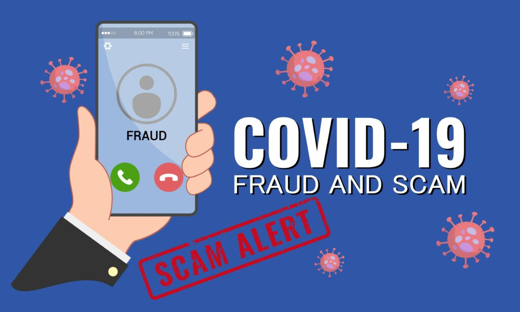 Covid Fraud Alert [Converted]-01