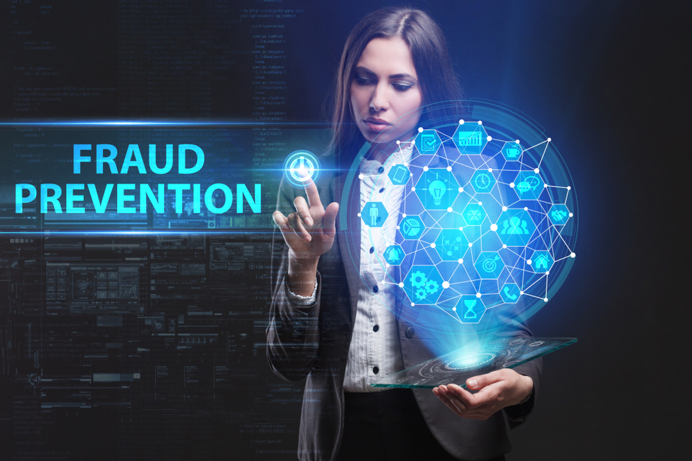 Find the right technologies to fight fraudsters and protect your customers.