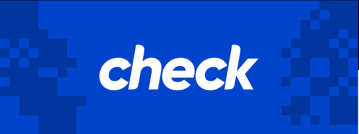check technologies logo