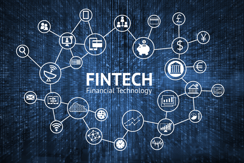 There are a plethora of Fintech technologies currently available or being developed to automate payments processing.