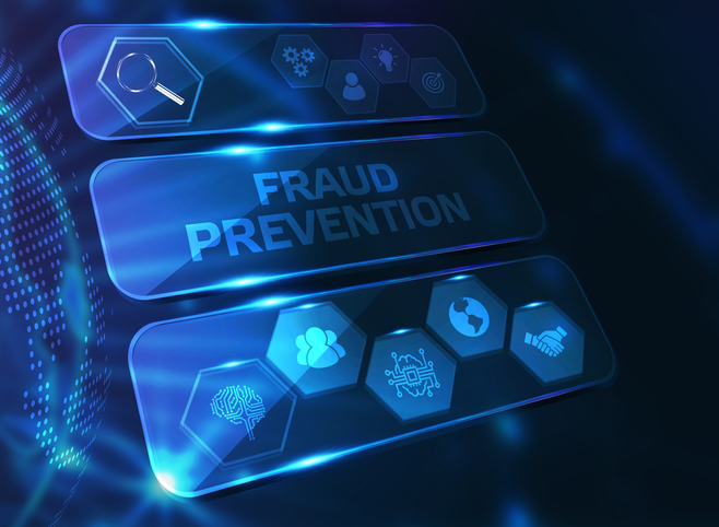 fraud prevention world cropped