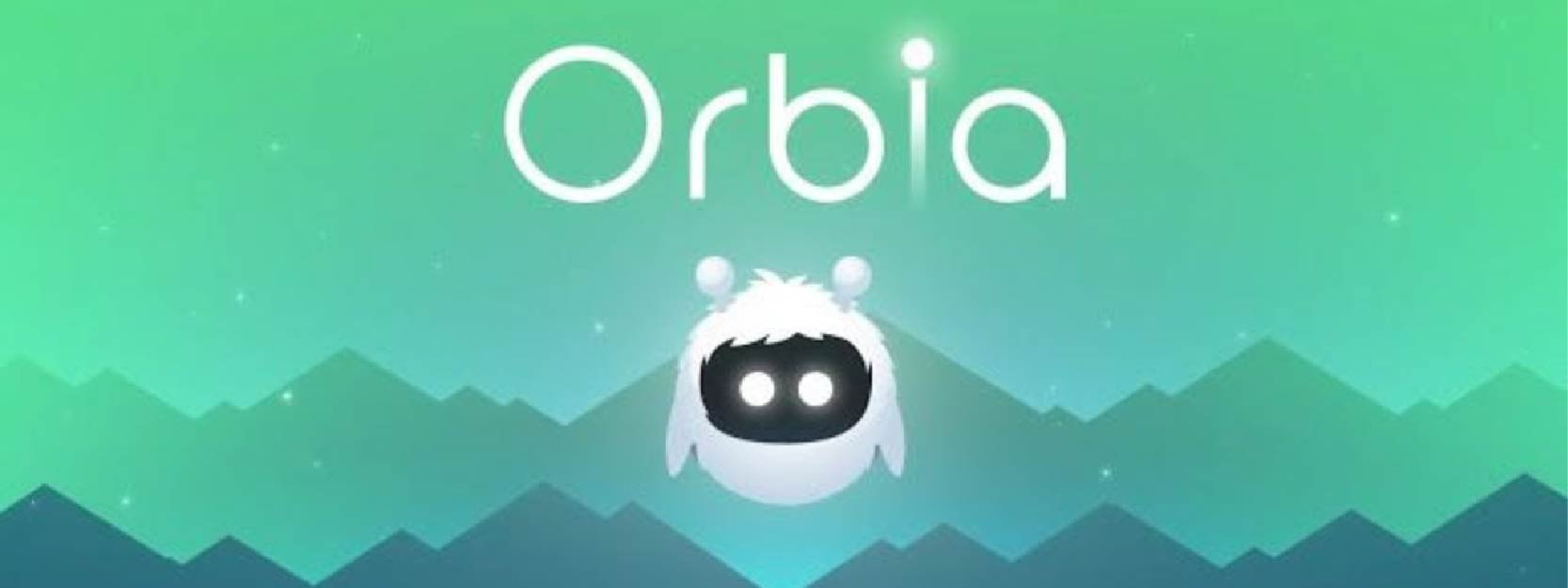 orbia thin-01