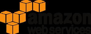 580px-AmazonWebservices_Logo