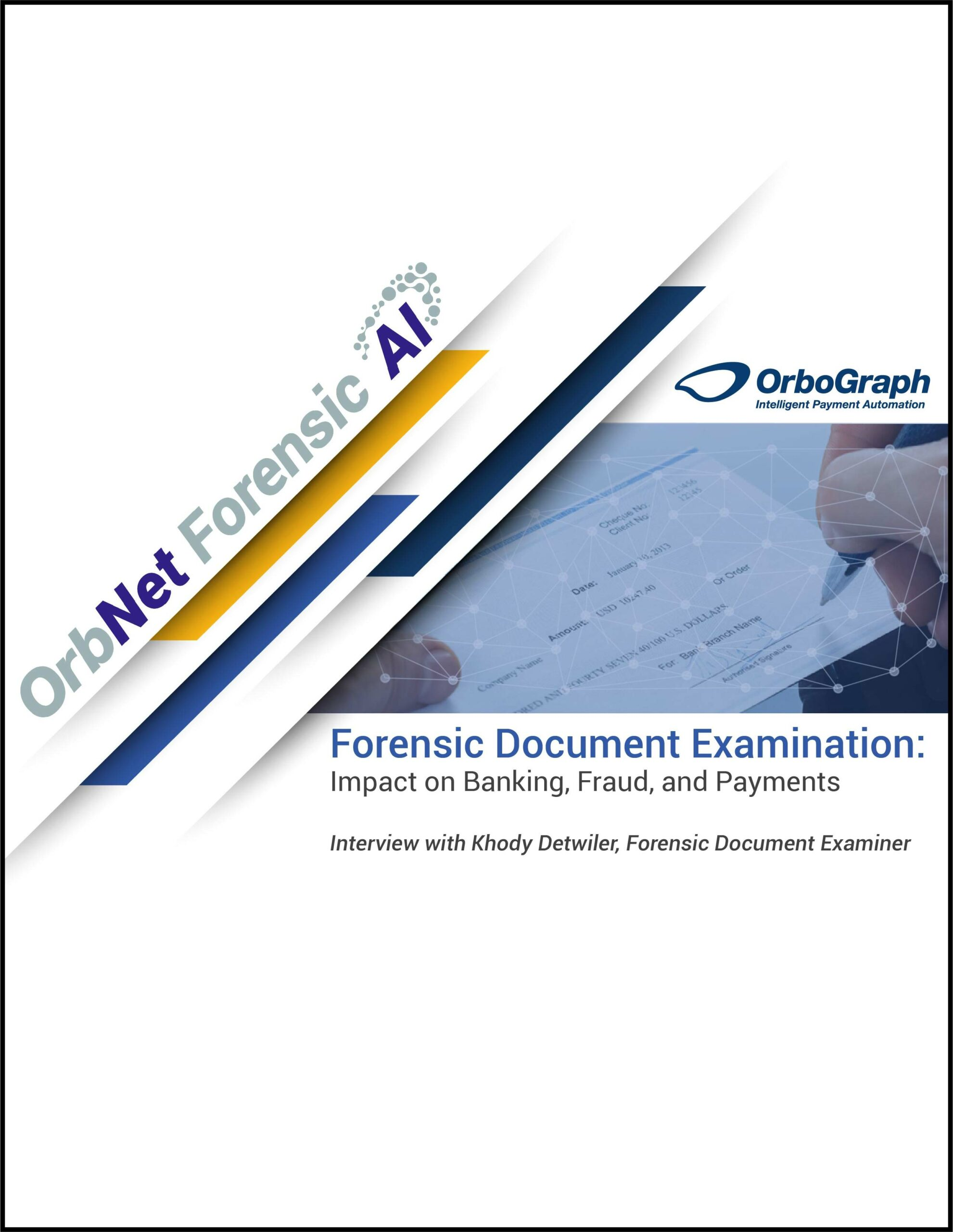 Forensic_Document_Examination_Cover-02