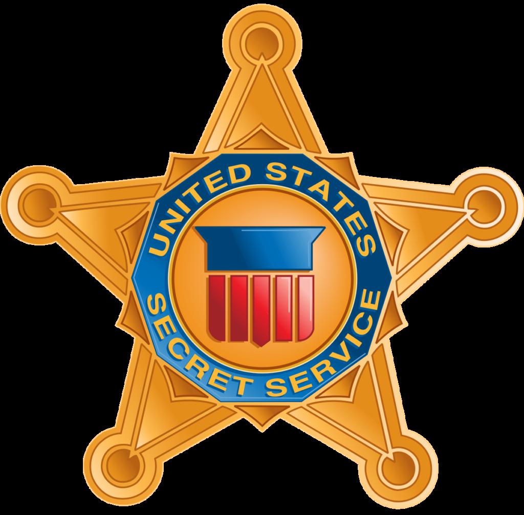 Logo_of_the_United_States_Secret_Service