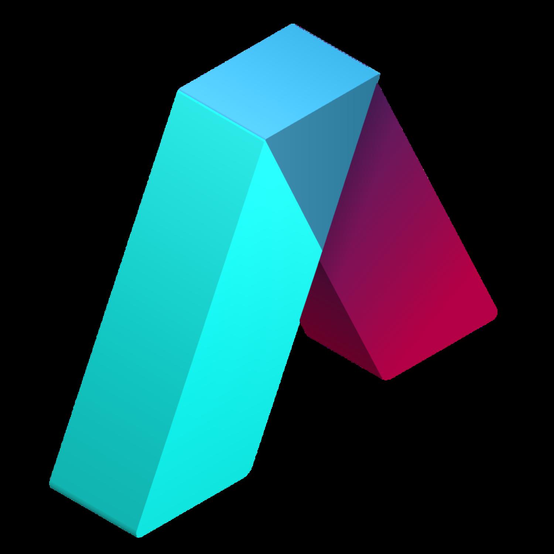 artificial-icon-iso-ico+2