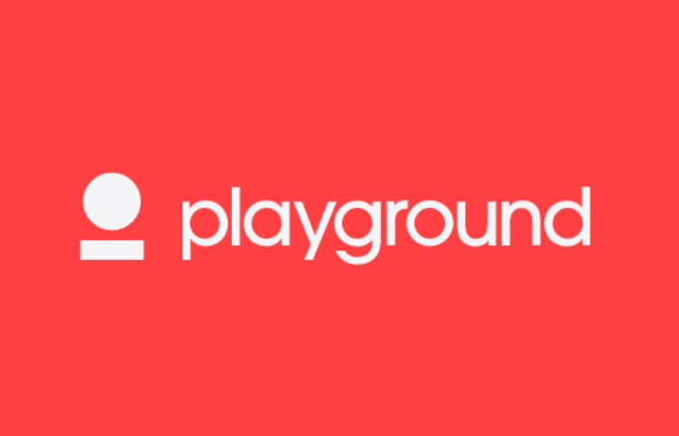 pg+logo