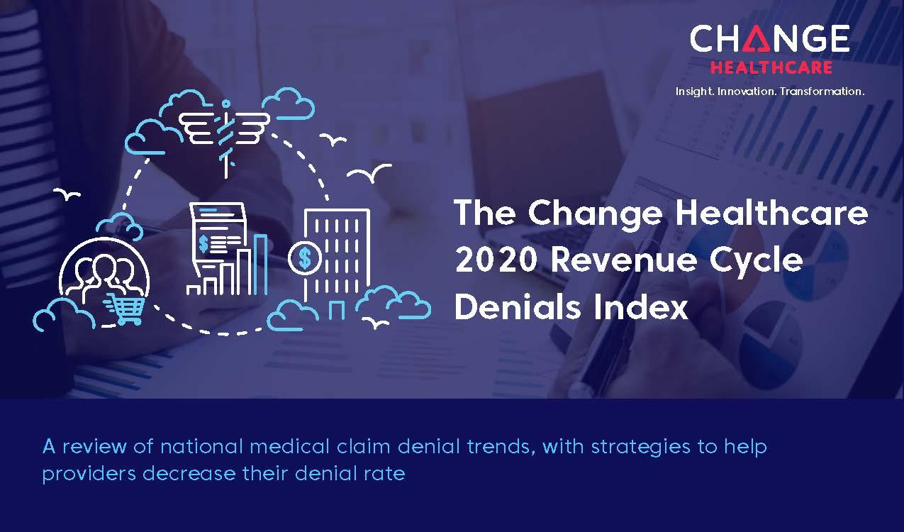 2020-revenue-cycle-denials-index_Page_01