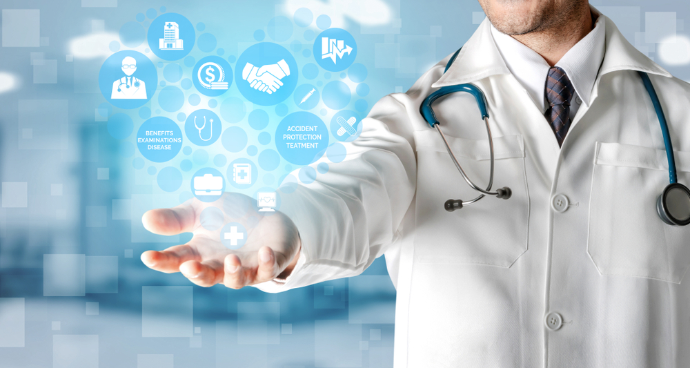 Health,Insurance,Concept,-,Doctor,In,Hospital,With,Health,Insurance