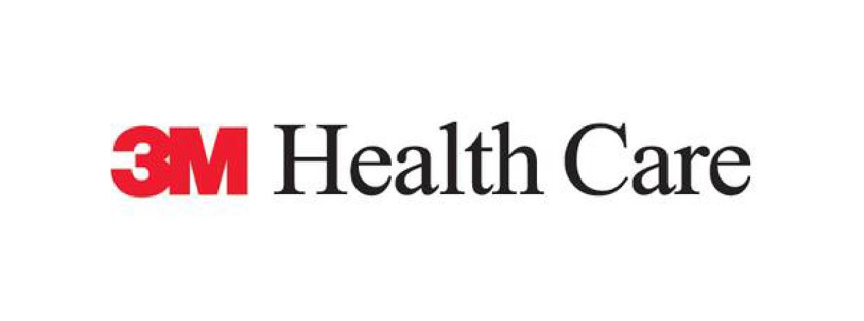 3M_healthcare_logo_large v2-01